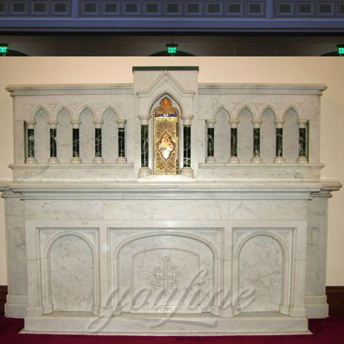 Large Church Altar decoration Table to buy