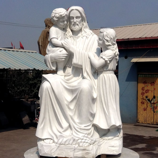 Buy religion jesus garden statues 63 inches near to me
