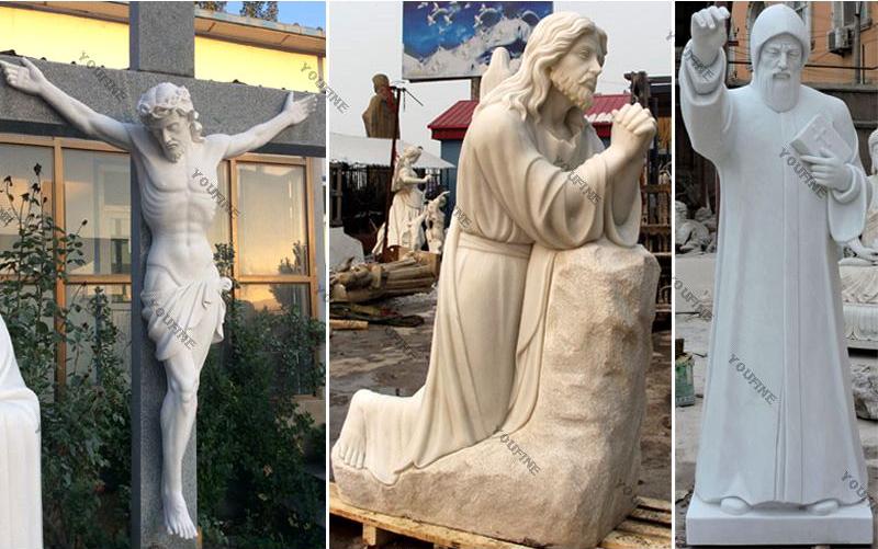 jesus christ images for sales