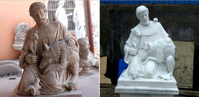 st-francis-of-assisi-statue-for-sale